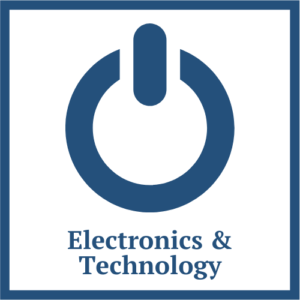 Electronics & Technology